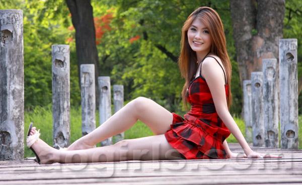 Dating online arad image 4